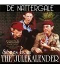 De Nattergale - The Julekalender