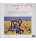 Lars Graugaard & Lars Trier