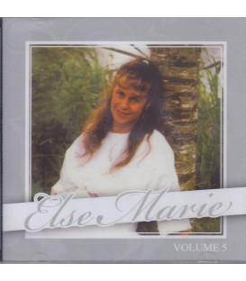 Else Marie 5