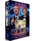 De Nattergale CWC World