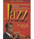 Jazz Legends Legends vol. 1