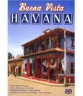 Buena Vista Havana - Musik DVD