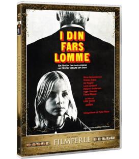 I Din Fars Lomme - DVD - NY