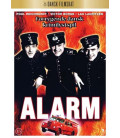 Alarm (Poul Reichhardt) - DVD