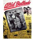 Altid Ballade - DVD