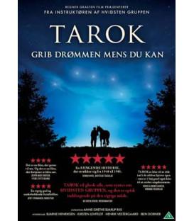 Tarok - DVD - BRUGT