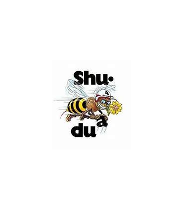 Shu-Bi-Dua 4 - CD - BRUGT
