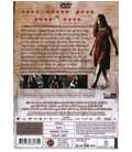 Cecilie - DVD - NY I FOLIE