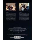 Krøniken 3: Episode 5 & 6 - DVD - BRUGT