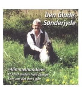 Den glade Sønderjyde Himmelhunden