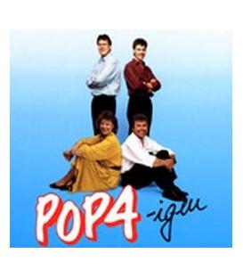 POP 4 igen
