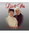 Lis & Per Vores sang