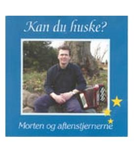 Morten og Aftenstjernerne: Kan du huske