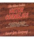 Victor Cornelius - Alle tiders bedste