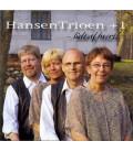 Hansen Trioen + 1 - lidt af hvert