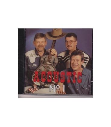 Acoustic No 1