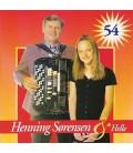 Henning Sørensen & Helle - 54