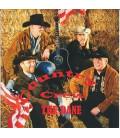 Country Crew The Dane