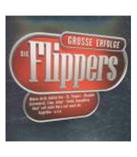 Die Flippers Grosse Erfolge 2 CD