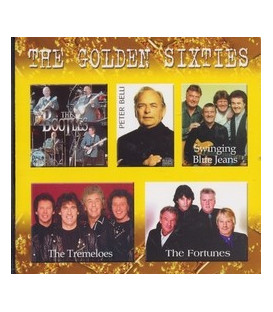 The Golden Sixties