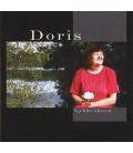 Doris Lykkeskoen