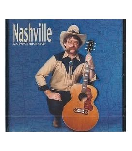 Mr. Presidents bedste Nashville