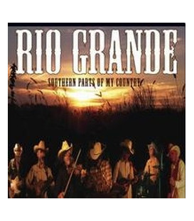 Rio Grande Southern parts og my Country