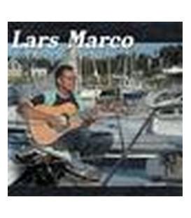 Lars Marco - Du er min øjesten
