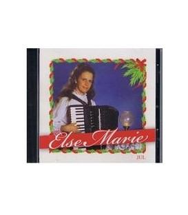 Else Marie Jul