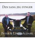 Peter & Lindy Aldahl Den sang jeg synger