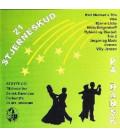 21 Stjerneskud - CD