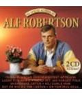 Alf Robertson Guldkorn 2 CD
