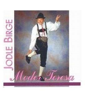 Jodle Birge Moder Teresa
