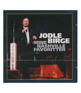 Jodle Birge Mine Nashville favoritter