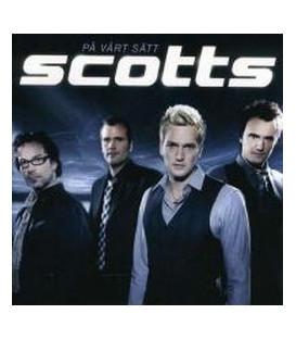 Scotts På vårt sätt