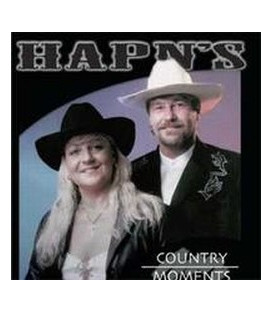 Hapn´s Country Moments