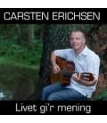 Carsten Erichsen Livet gir mening 1