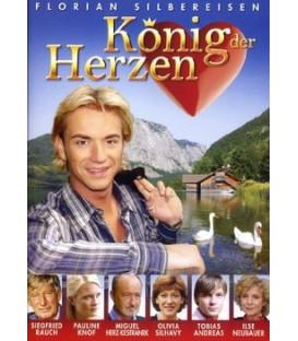 König der Herzen (DVD Musikvideo)