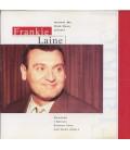 Frankie Laine A Portrait of..