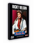 Ricky Nelson Live In Concert (DVD Musikvideo)