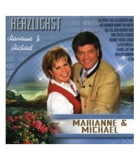Marianne & Michael Herzlichst