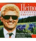 Heino: Grosse Erfolge