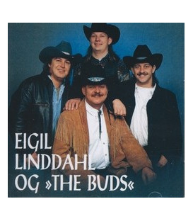 Eigil Linddahl og The Buds