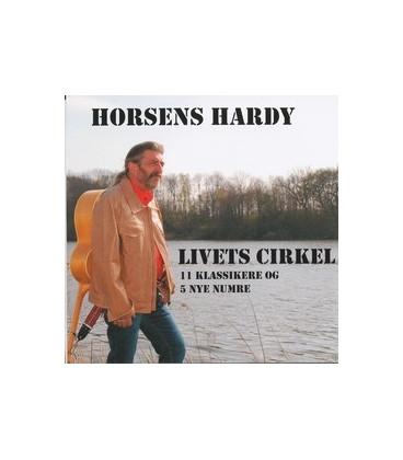 Horsens Hardy Livets cirkel
