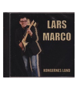 Lars Marco Kongernes Land