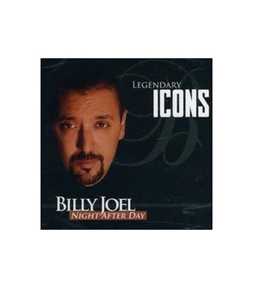Billy Joel Night after Day