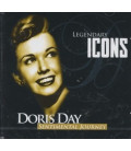 Doris Day Sentimental Journey