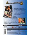 I skyttens tegn (DVD)