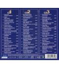 Schlager Stars 3 CD