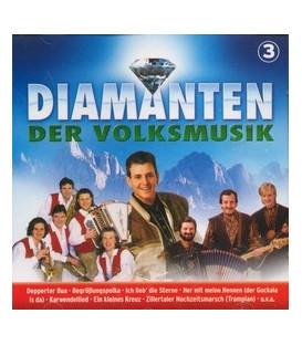 Diamanten Der Volksmusik 3